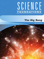 The Big Bang A Chelsea House Title