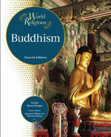 Buddhism Fourth Edition