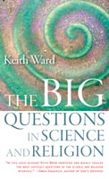 The Big Questions in Science and Religion