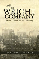 The Wright Company  From Invention to Industry