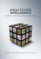 Analyzing Intelligence Origins, Obstacles, and Innovations