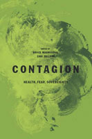Contagion Health, Fear, Sovereignty