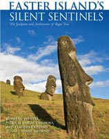 Easter Island's Silent Sentinels The Sculpture and Architecture of Rapa Nui