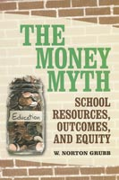 The Money Myth School Resources, Outcomes, and Equity