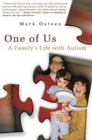 One of Us A Family���s Life with Autism