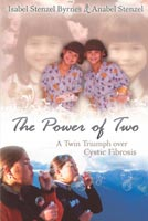 The Power of Two A Twin Triumph Over Cystic Fibrosis