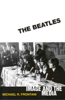 The Beatles Image and the Media